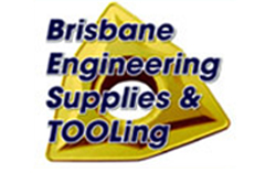 Brisbane Engineering Supplies & Tooling